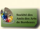 Image pour illustrer l'accès aux catalogues de la Société des Amis des Arts de Bordeaux