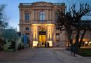 Crime au musée des Beaux-Arts, le jeu en ligne