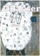 "Image de ""Dilasser"""