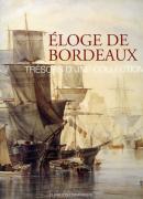 """Image du catalogue """"Eloge de Bordeaux"""" © Musée des Beaux-Arts - Mairie de Bordeaux"""