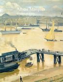 Image de la couverture du catalogue