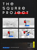 Affiche de The Square Project