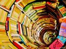 Braderie des livres