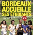 """Image pour """"Bordeaux accueille ses étudiants"""" : Visite & Balade"""